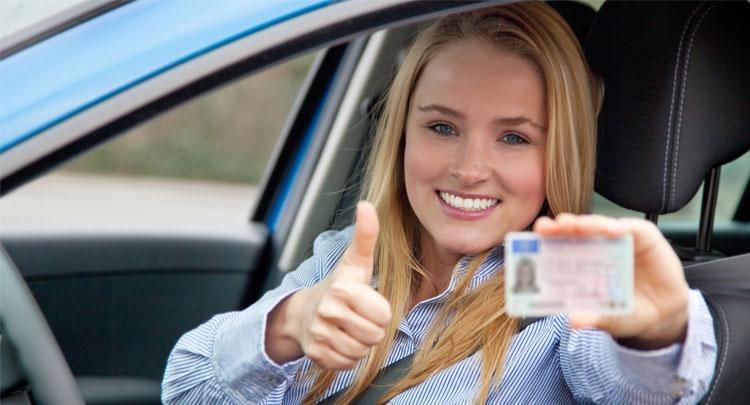 Digital Marketing For Driving School - Marketing Agency Portsmouth