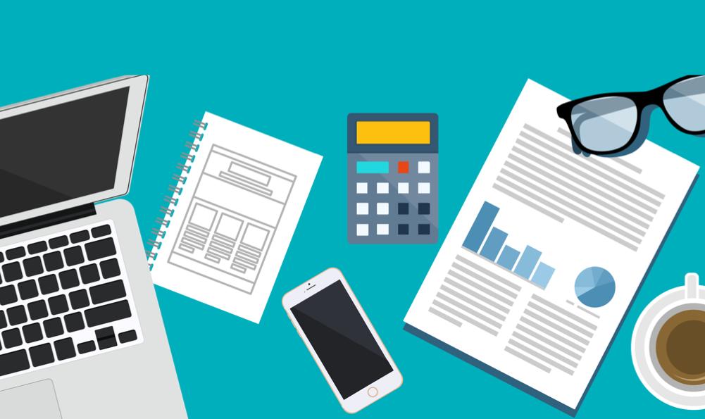 Digital Marketing Annual Report