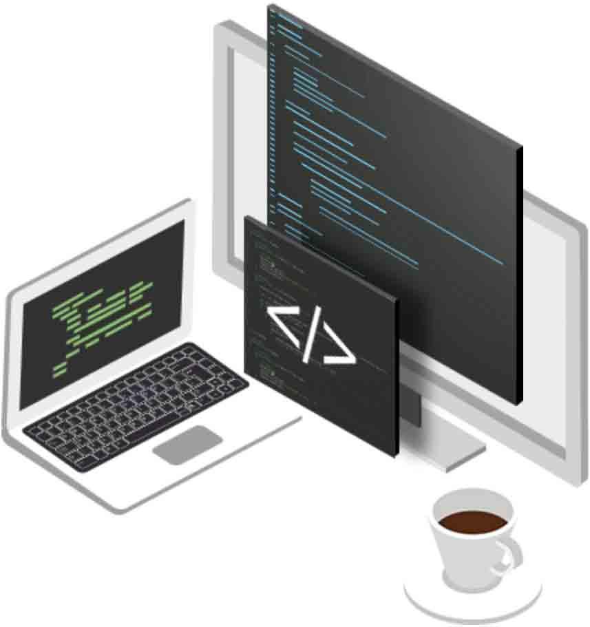 Web Design Development Portsmouth, Hampshire